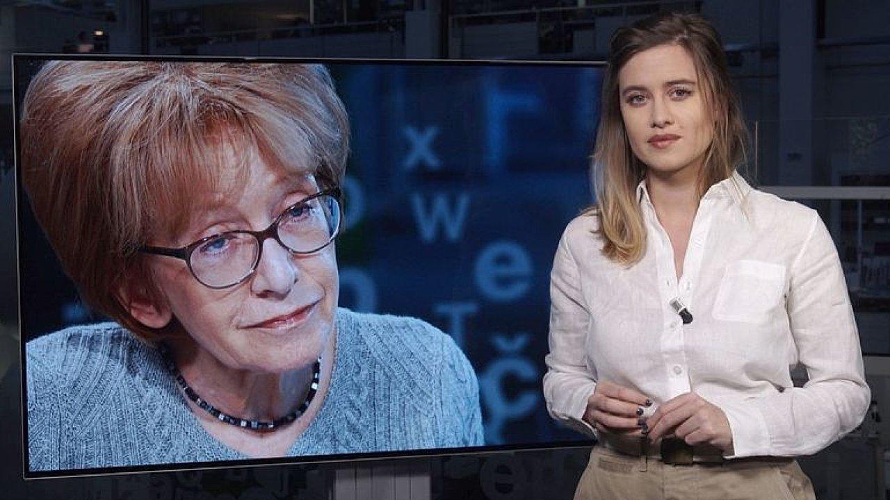 Kauza Válková-Urválek v DVTV: Sledujte výroky ke sporu, který hýbe českou politikou.