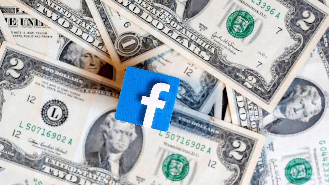 Facebook, sociální síť
