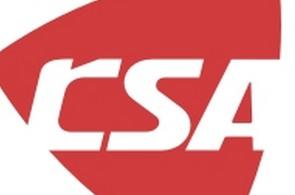 ČSA - logo