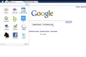 Google odstartoval novu éru. Ukázal svoje vlastní zbrusu nové