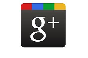 Google+ ukáže barvy před Vánoci, zatím hlásí 3,4 miliardy nahraných obrázků