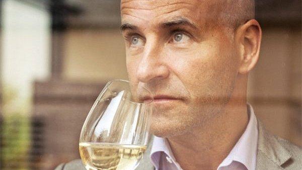 Kdyby všechno šampaňské bylo biodynamické, přišli bychom o spoustu dnešních stylů, říká Richard Juhlin, největší světový expert na šampaňské.