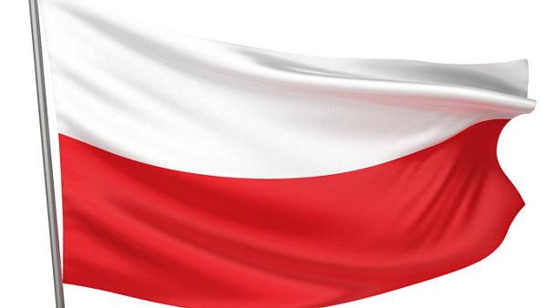 Polských potravin se do Česka dováží stále více, od roku 2000 se hodnota dovozu zvýšila na čtyřnásobek.