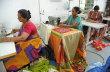 Indian women's labour force participation is decreasing