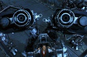 Nejlepší internetová videa: Robotické brnění ze sci-fi filmů existuje, udělá z vás vzpěrače