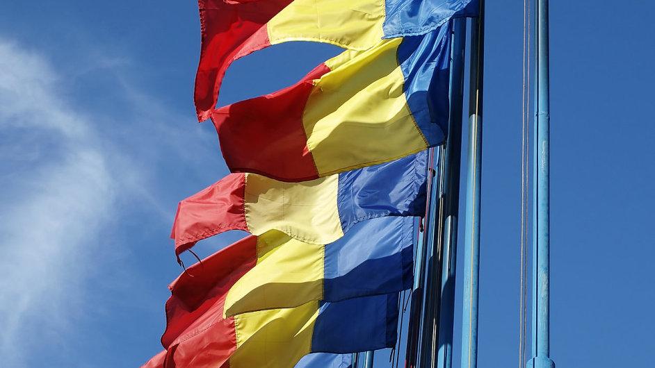 Moldavsko, ilustrační foto
