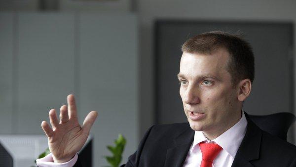 Pavel Cyrani vysvětluje, proč ČEZ zamítla prodej elektrárny Počerady.