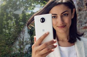 Chvála dual SIM telefonů: 6 důvodů, proč iPhone ani Galaxy S7 nemusí být to pravé