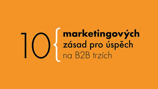 10marketingovychzasad