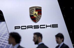 Prodej voz� Audi se v prvn�m pololet� zv�il  o v�ce ne� 5,5 procenta. R�st automobilky Porsche v�razn� zpomalil