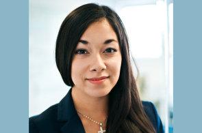 Andrea Leová, komunikační expertka Mobilního rozhlasu společnosti Neogenia