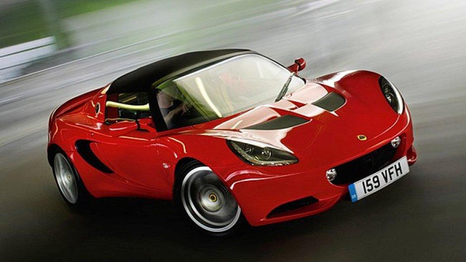 1049586546 06 Lotus 650x433