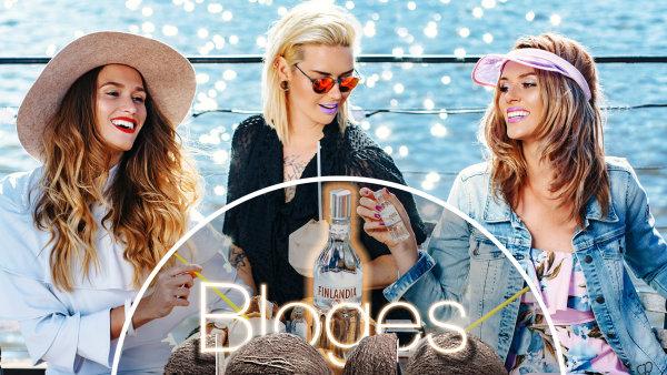 Bloges COCO market