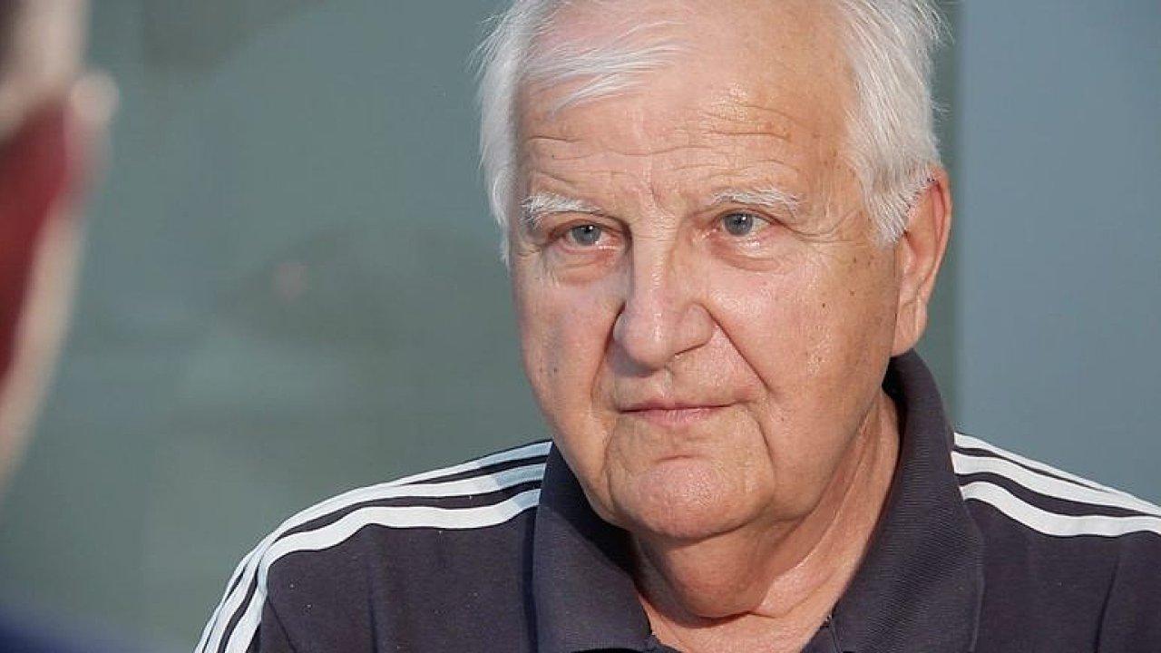 Otakar Černý, fotbal, rozhodčí