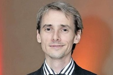 Zdeněk Vališ, ředitel Elektrotechnického zkušebního ústavu