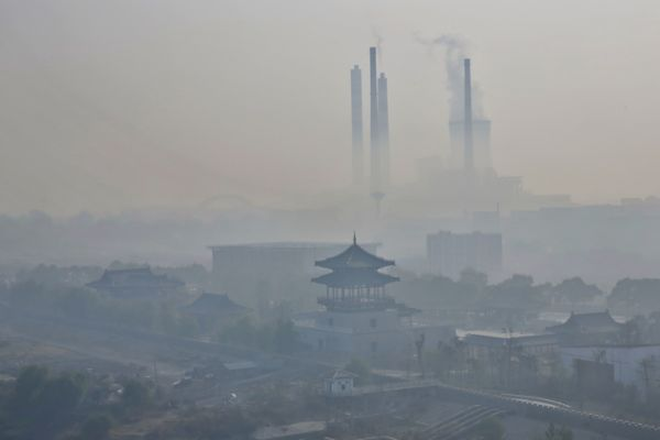 china smog 579874519 730