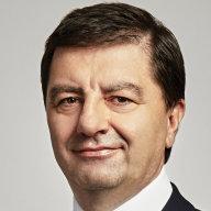 Milan Sameš, generální ředitel společnosti AUTOCONT