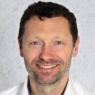 Jiří Herian, ředitel marketingu společnosti Seznam.cz; Daniel Mansour, Business Development Director