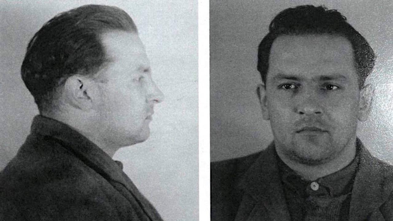 Oskar Felkl patřil knejbrutálnějším příslušníkům kladenského gestapa a podílel se také navyhlazení Lidic. Popraven byl 24. dubna 1947 a pak pohřben na ďáblickém hřbitově.
