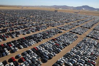 Lidé by měli díky hromadným žalobám snáze řešit spory, jako byla v minulosti kauza kolem bankovních poplatků nebo emisní skandál automobilky Volkswagen.