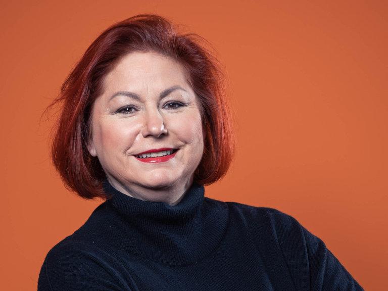 Kamila Mašková