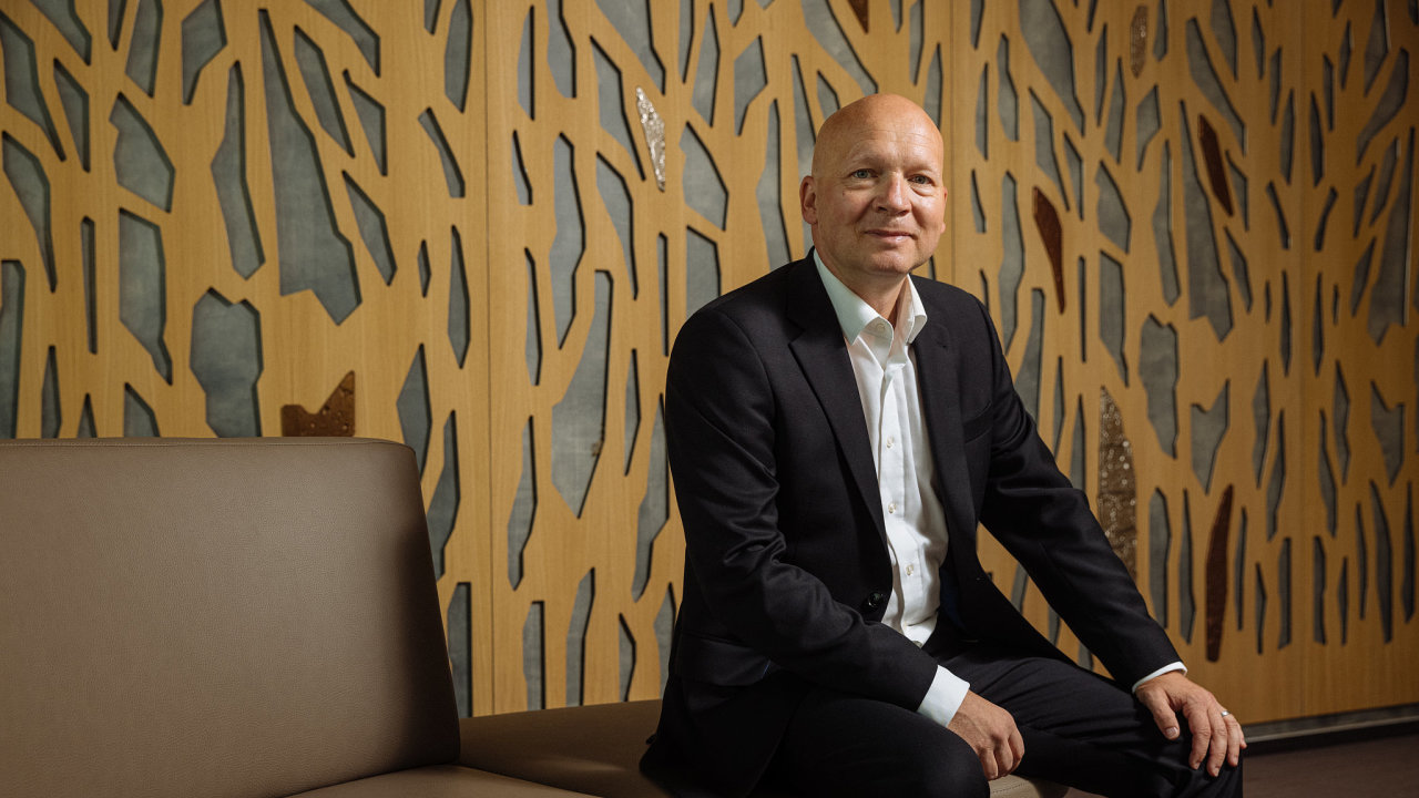 Hendrik Meyer
