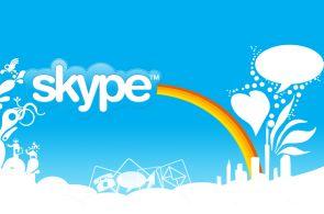Také vám nefunguje Skype? Služba má výpadky po celém světě
