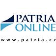 Patria Online