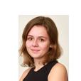 Monika Willems Ďuríčková