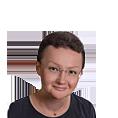 Alice Tomášková