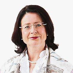 Miroslava Nìmcová