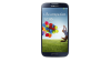 P�edstaven� telefonu Samsung Galaxy S4