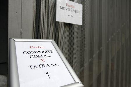 TATRA4