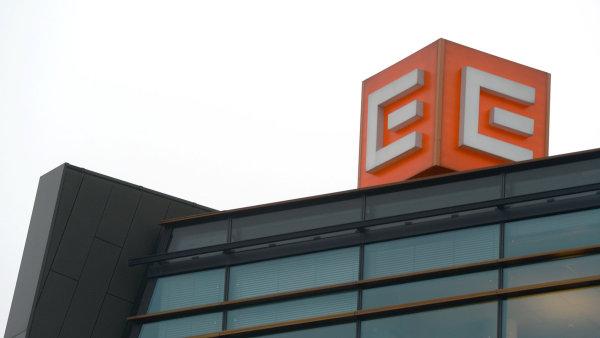 �EZ se zaj�m� o tepl�rny a elektr�rnu v Polsku.