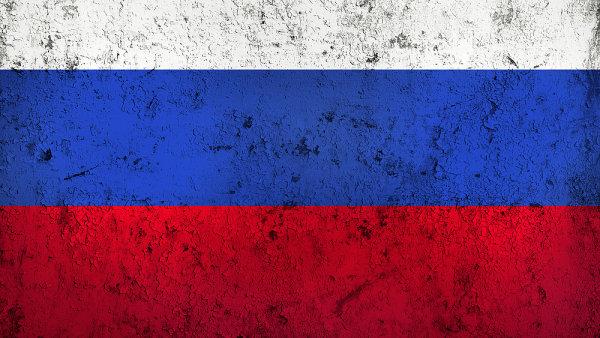 Ruská ekonomika sice loni rostla, ale v porovnání s předchozími lety to byl nelichotivý výsledek - ilustrační foto.