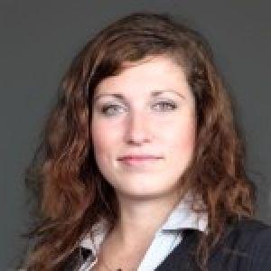 Ivana Otřísalová, advokátní kancelář bpv Braun Partners