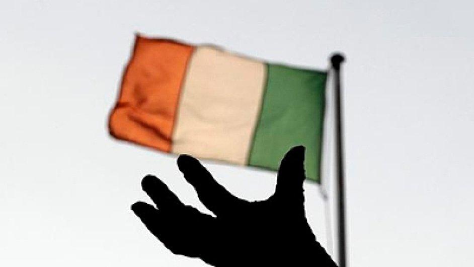 Irsko vede v žebříčku zemí a jejich světovému přínosu k dobru lidstva.