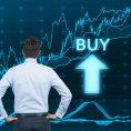 Analytici rad�, �� akcie koupit a kter� prodat.