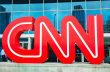 CNN (ilustrační snímek)