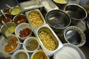 Jezte chili papričky. Podle čínských vědců může jejich konzumace prodloužit život