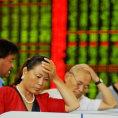 Èína zvažuje, že otevøe svou burzu zahranièním firmám a umožní jim vydávat dluhopisy