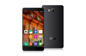 Test: Elephone P9000 je krásný telefon se skvělou výbavou, jen vám možná zlomí srdce