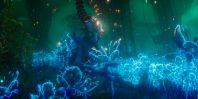 Film Valerian a město tisíce planet vstoupí do českých kin 20. července 2017.