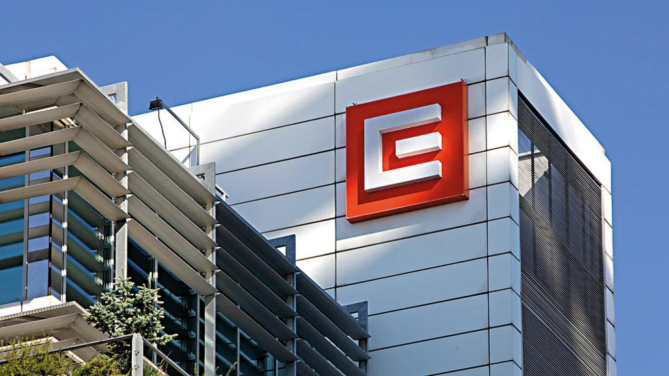 Fond ČEZ Invent Capital nakoupil výrobce bateriových úložišť - Ilustrační foto.