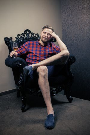 Marek Šáda