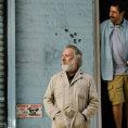 Film Meyerowitz Stories: Hoffman, Stiller i Sandler předvádějí jedny ze svých nejlepších výkonů