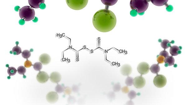 Lék Disulfiram, známý jako Antabus, by mohl pomoci k léčbě rakoviny.