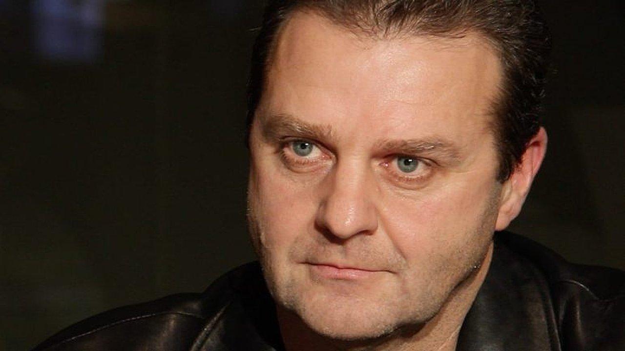 Ondráček odstoupil kvůli výhrůžkám, pro kontrolu GIBS měl nejlepší předpoklady, říká Dolejš