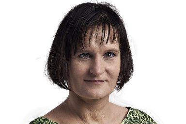 Hana Erbsová, Arrows advokátní kancelář