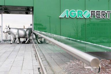 Společnost Agrofert tvrdí, že holding, který do února 2017 před vložením do svěřenských fondů Babiš vlastnil, postupoval podle zákonů.